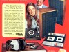 Vintage Volts Episode 4 – 1976 Radio Shack Catalog – Part 1